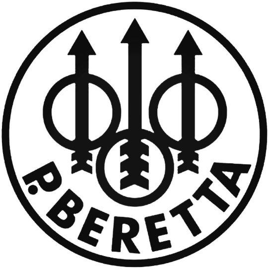 CARICATORI BERETTA PX4