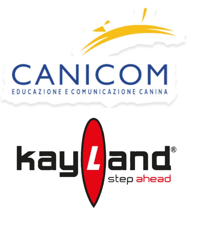 CANICOM - KAYLAND