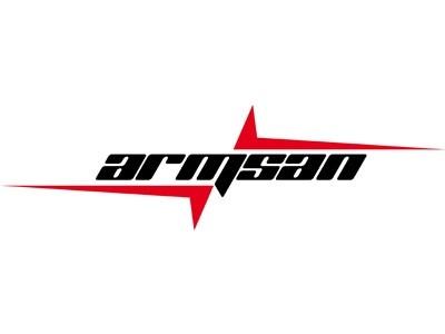 RICAMBI ARMSAN CAL.12