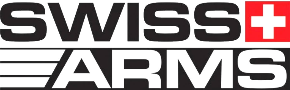 SWISS ARMS - RICAMBI PER CARABINE
