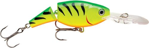 Jointed Shad Rap 4 FT