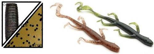 Lizard - 297