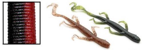 Lizard - 900