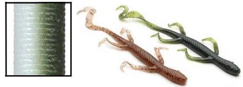 Lizard - 901