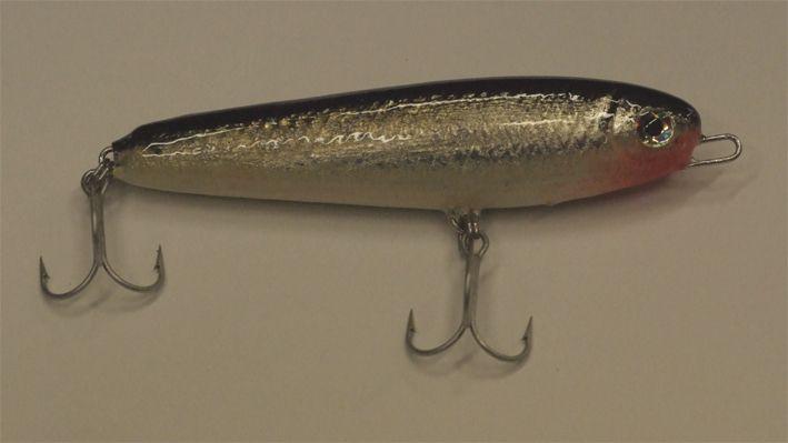 pelican Bombix cm.8 AN
